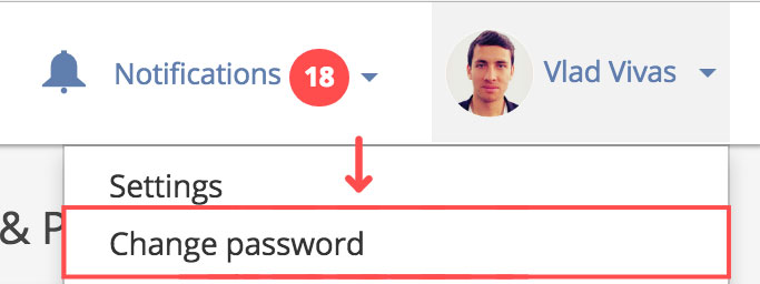 select-change-password-en.jpg
